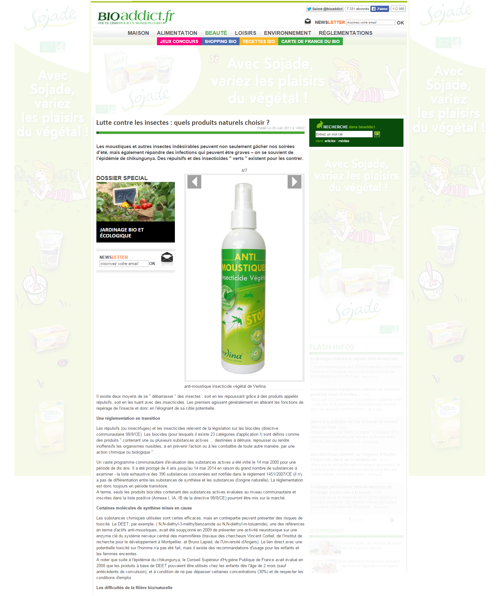 bioaddict-anti-moustiques-verlina