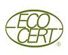 Logo Ecocert